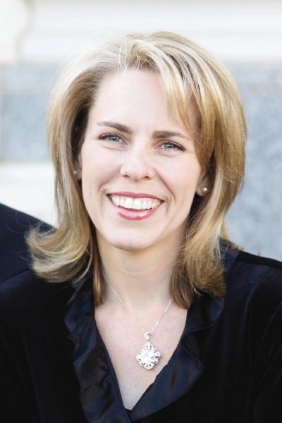 Patti Rokus