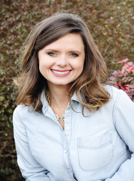 Jessica Smartt