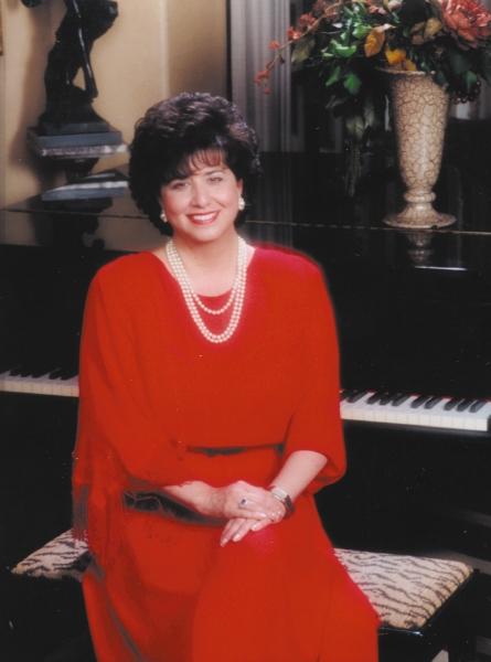 Diana Hagee