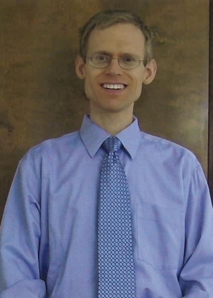 Dennis Jowers