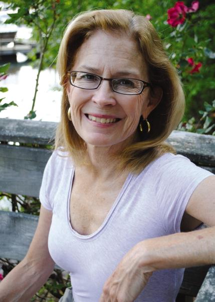 Lisa Williams Kline