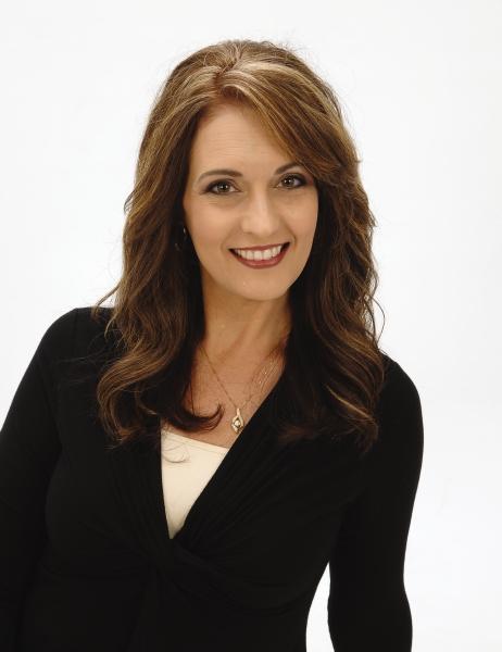 Rachel Hollis author image