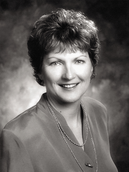 Nancy Nason-Clark author image