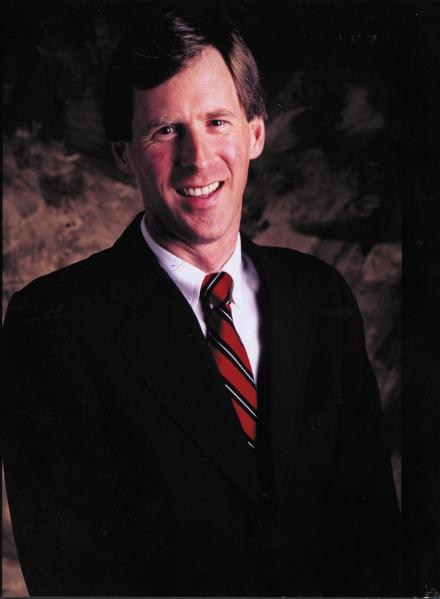 Scott Rae