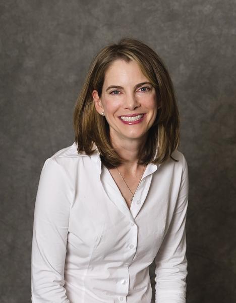Katherine Reay author image