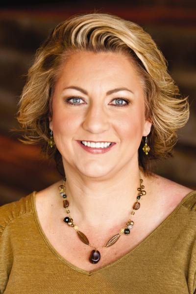 Jennifer Schuchmann