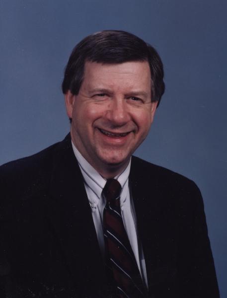 Douglas Stuart