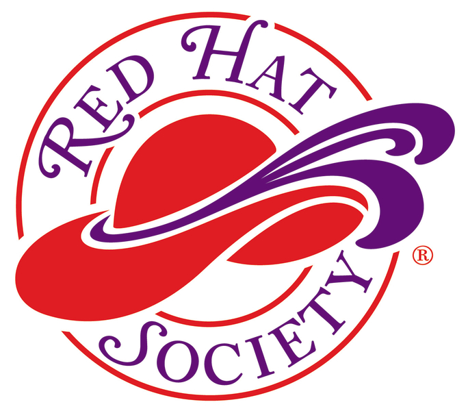 The Red Hat Society,