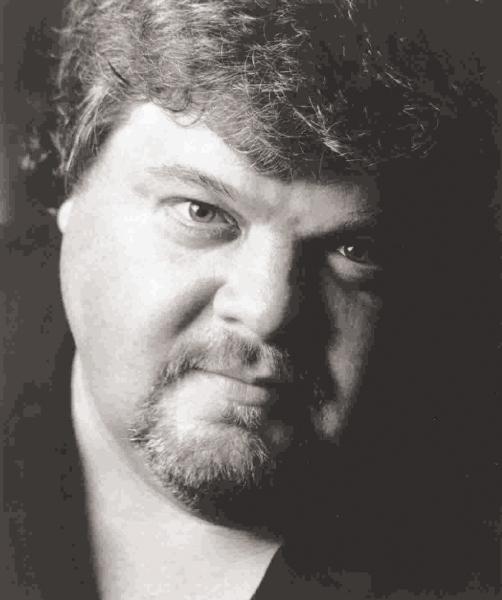 Craig Wiseman