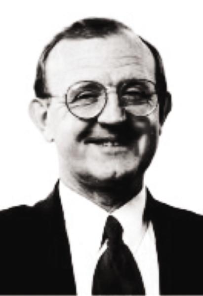 Ron Zemke