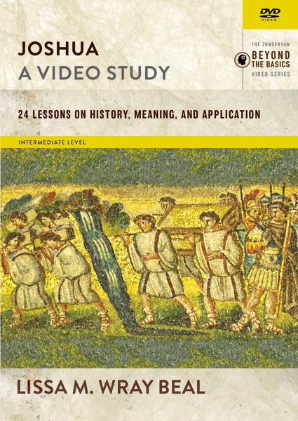 Joshua, A Video Study