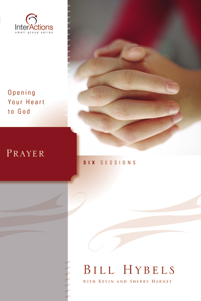 sample opening prayers