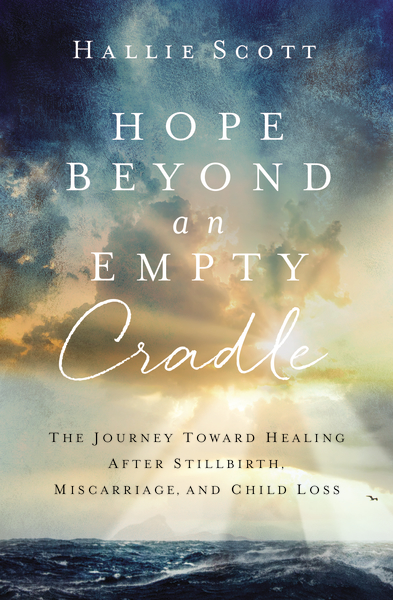 Hope Beyond an Empty Cradle