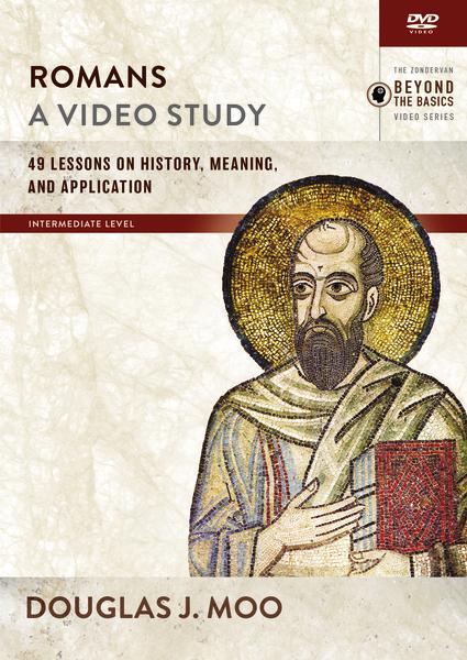 Romans, A Video Study