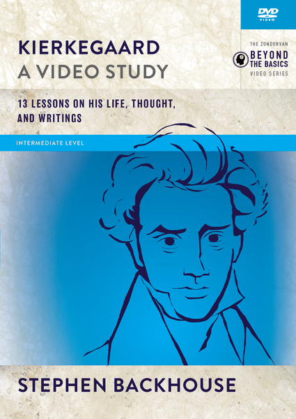 Kierkegaard, A Video Study