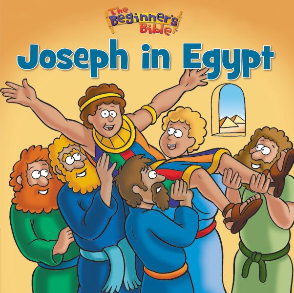Jesus Enters Jerusalem and He Is Risen