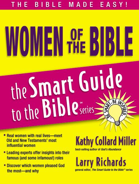 Bible Thumb