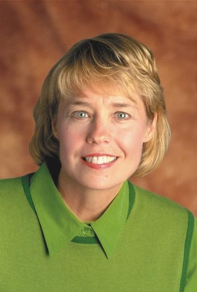 Stefne Miller